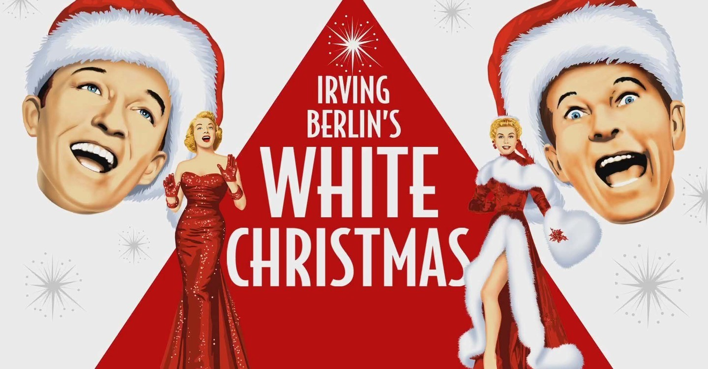White Christmas 1954.White Christmas Streaming Where To Watch Online