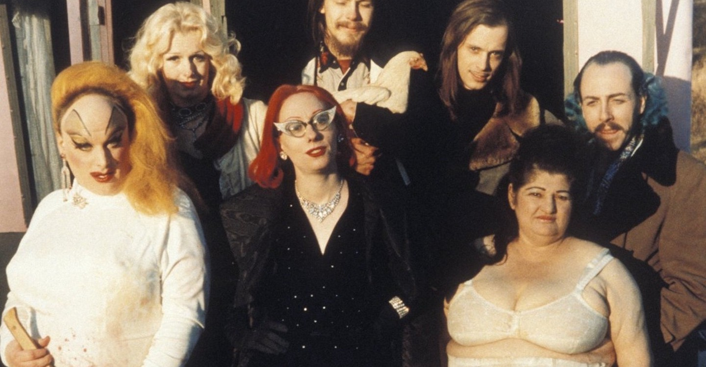 watch pink flamingos movie online free