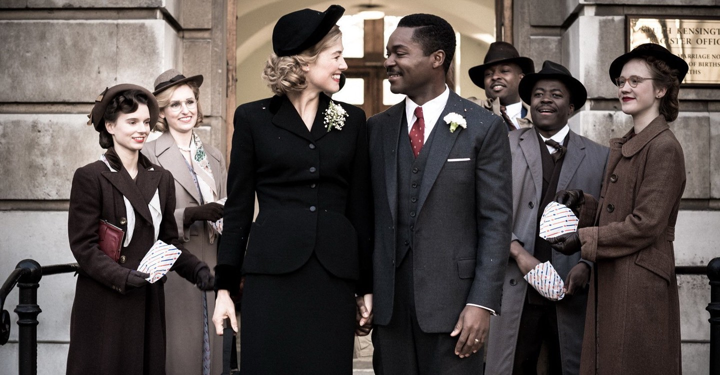 A United Kingdom backdrop 1
