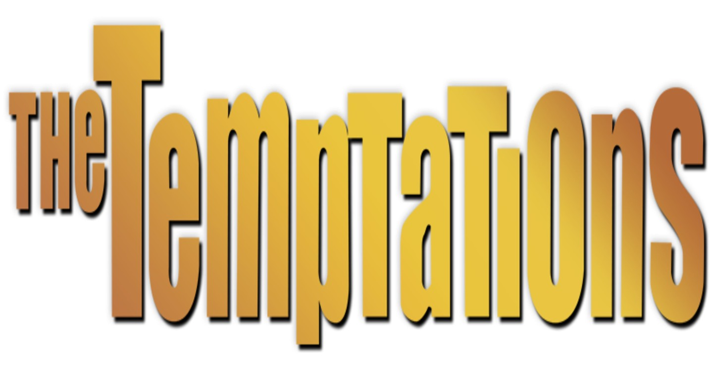 The Temptations - streaming tv show online