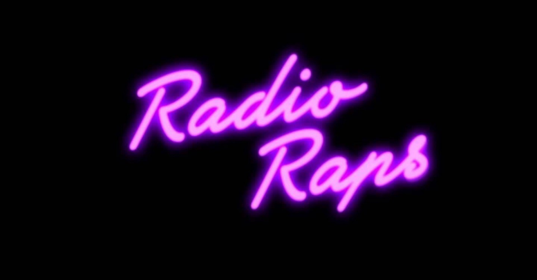 radioraps life 101