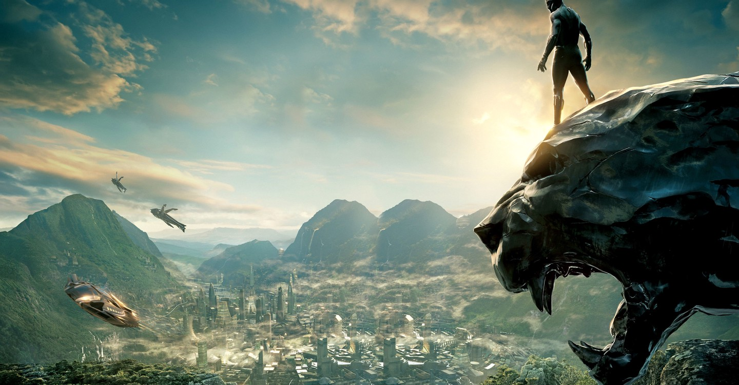 black panther full movie watch online