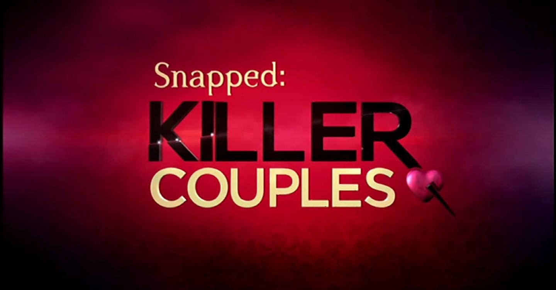 Snapped – Wenn Frauen töten