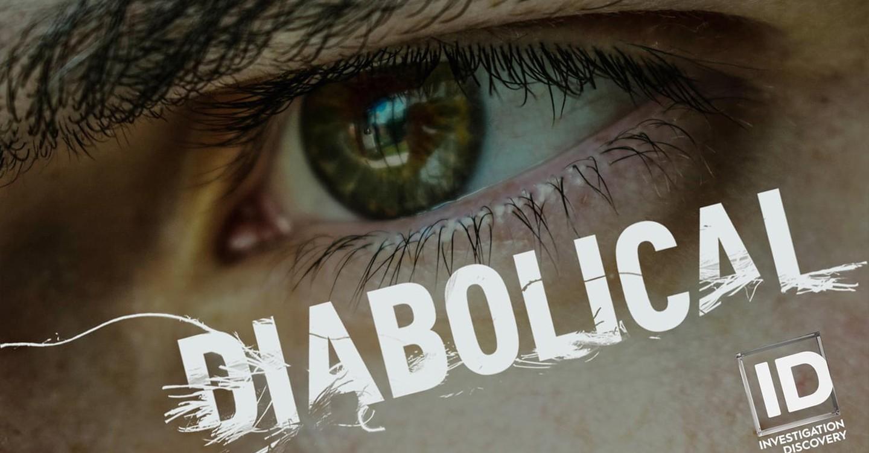 Diabolical Season 2 - watch full episodes streaming online