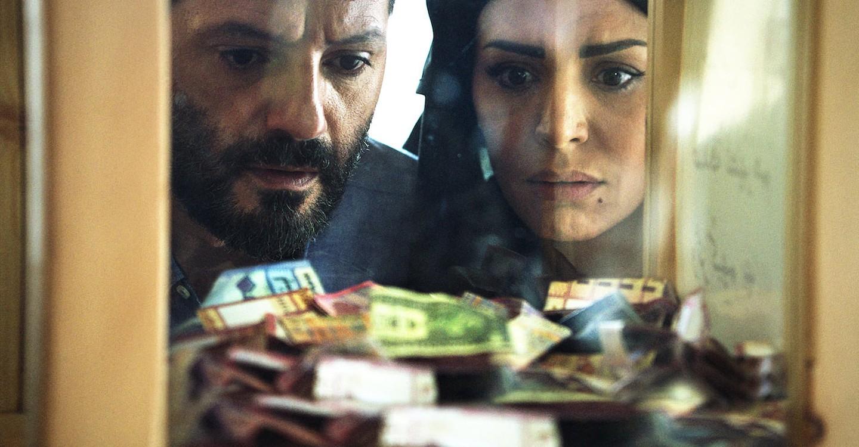 Phim Tờ Tiền Triệu Đô (phần 1) - Dollar (Season 1) (2019) Full Online