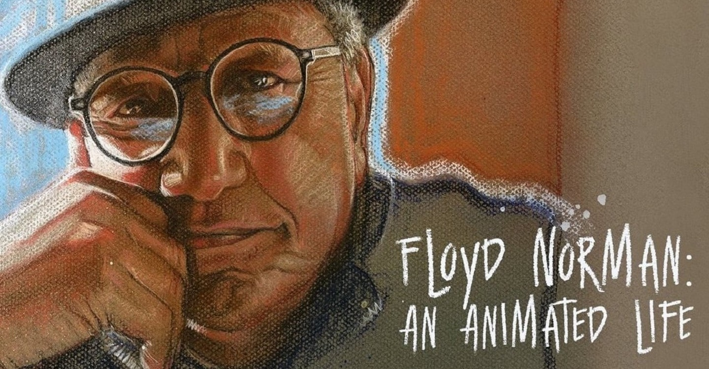 floyd-norman-an-animated-life