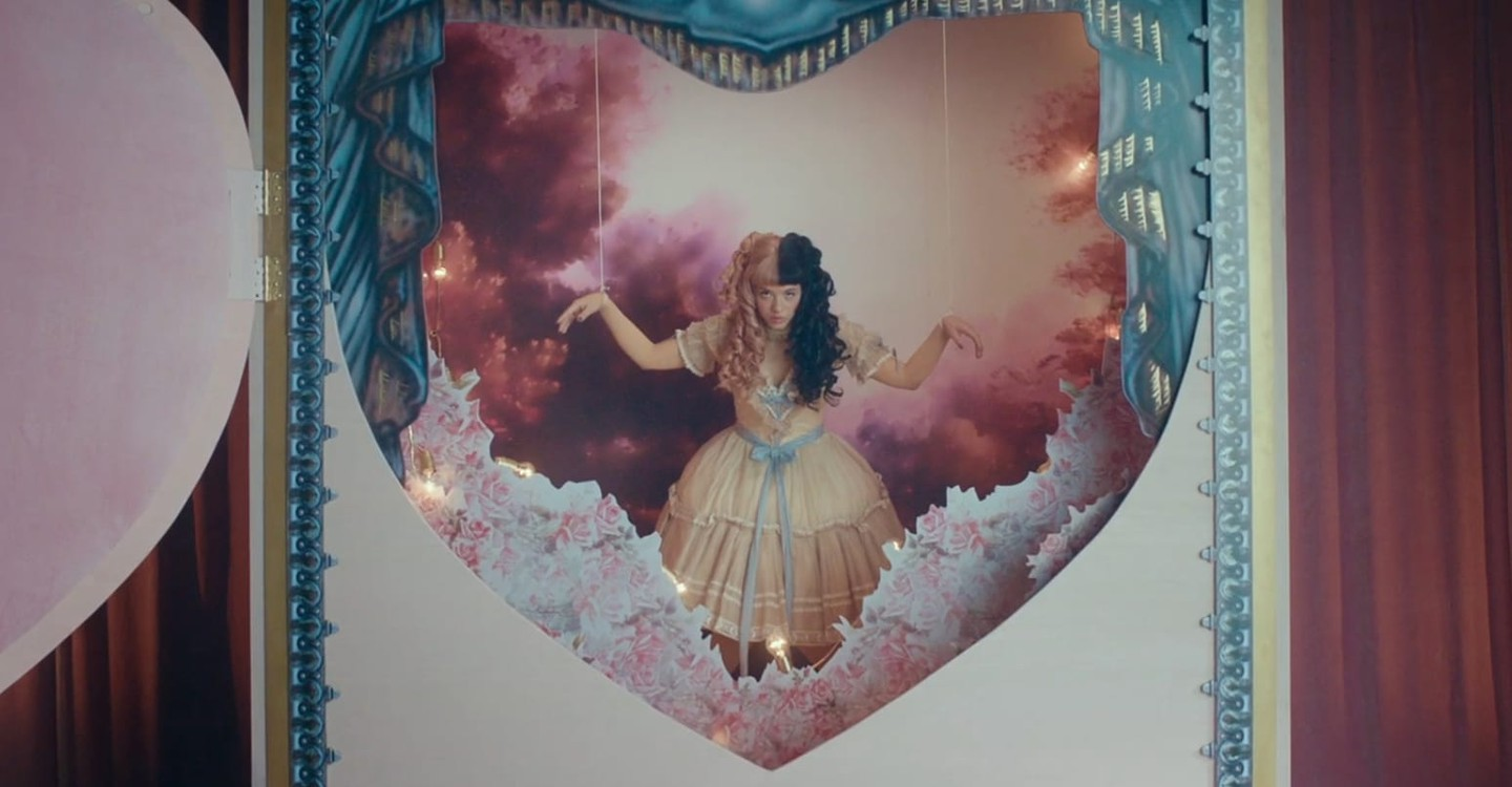 Melanie Martinez: K-12 - Amazon Prime Video