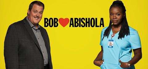 Bob szereti Abisholát