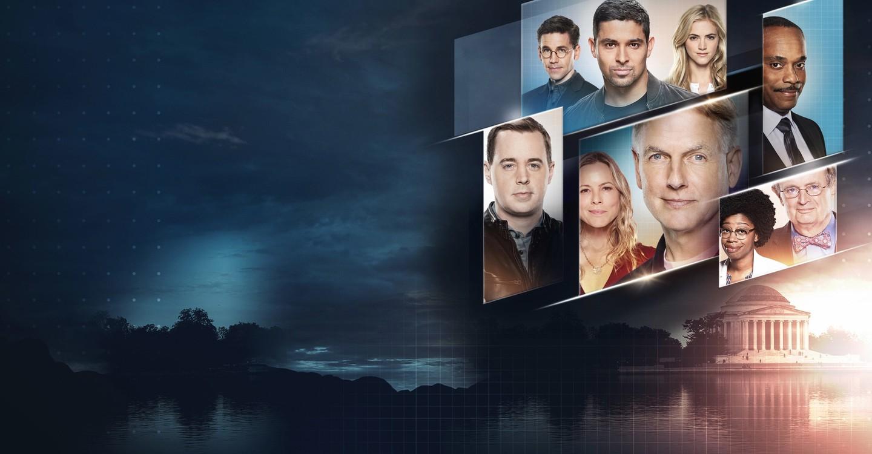 ncis season 15 episode 25 watch online free