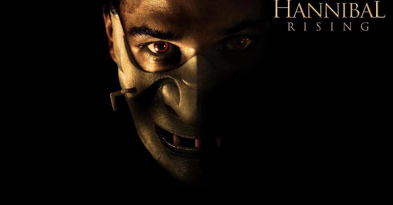 Nuori Hannibal