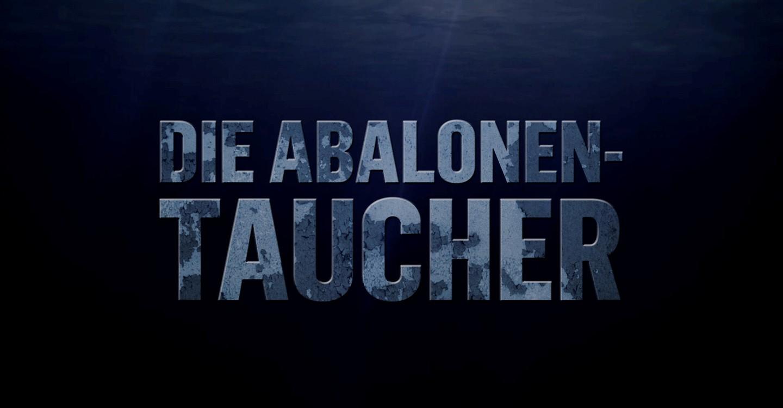 Abalone Wars