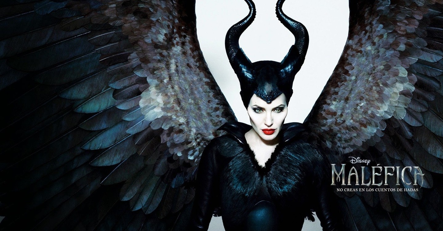 Maleficent Streaming Where To Watch Movie Online
