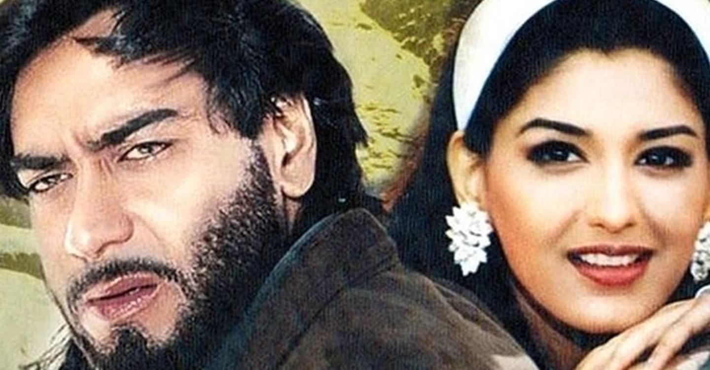 Diljale movie mp4 free download.