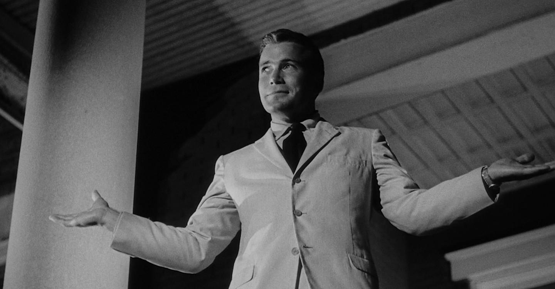 [Image: the-intruder-1962]