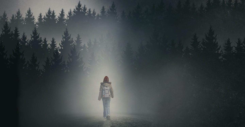 Девушка в тумане - где смотреть онлайн