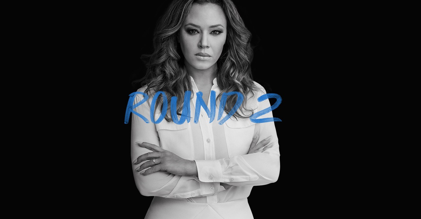 Leah Remini Scientology And The Aftermath Streaming