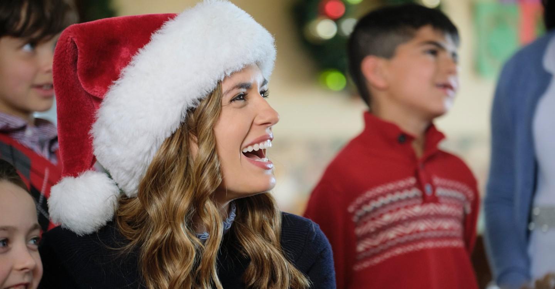 Write Before Christmas streaming: where