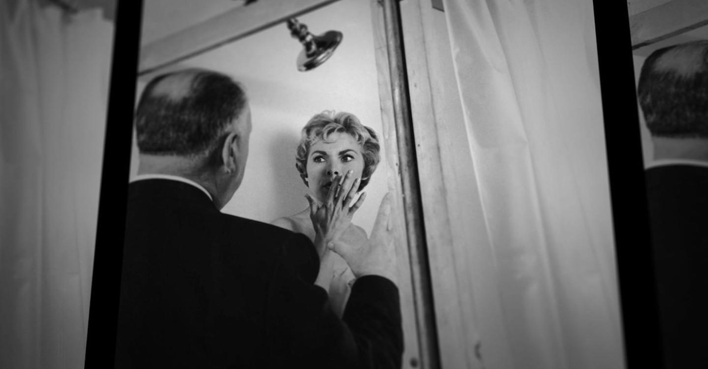 78.52 Les Derniers Secrets De Psychose