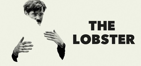 The Lobster