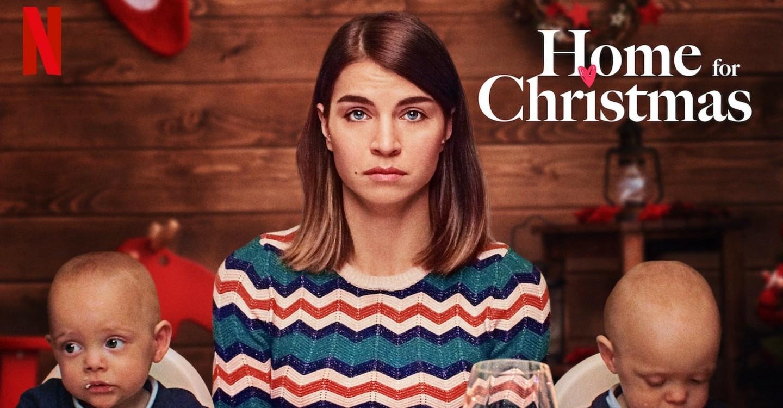 """Résultat de recherche d'images pour """"hjem til jul home for christmas"""""""