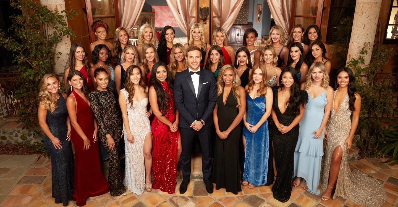 the bachelor season 23 watch online free