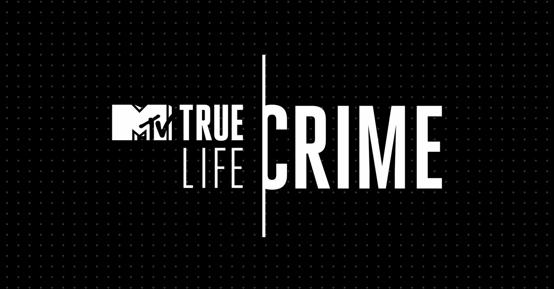 True Life Crime