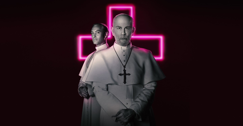 Новый Папа