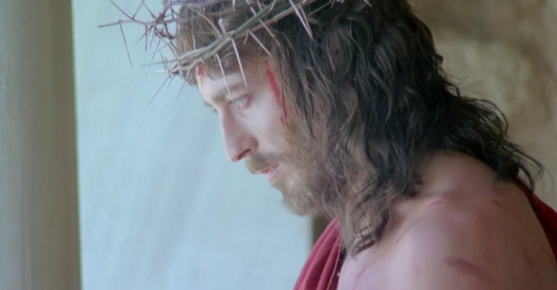 Gesù di Nazareth