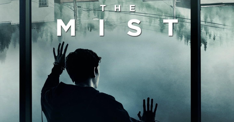 Der Nebel Stream Jetzt Serie Online Finden Anschauen