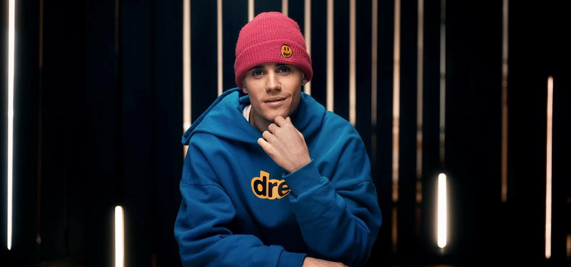 Justin Bieber: Periodos
