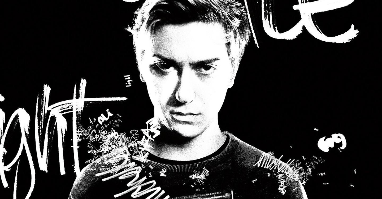 Death Note backdrop 1