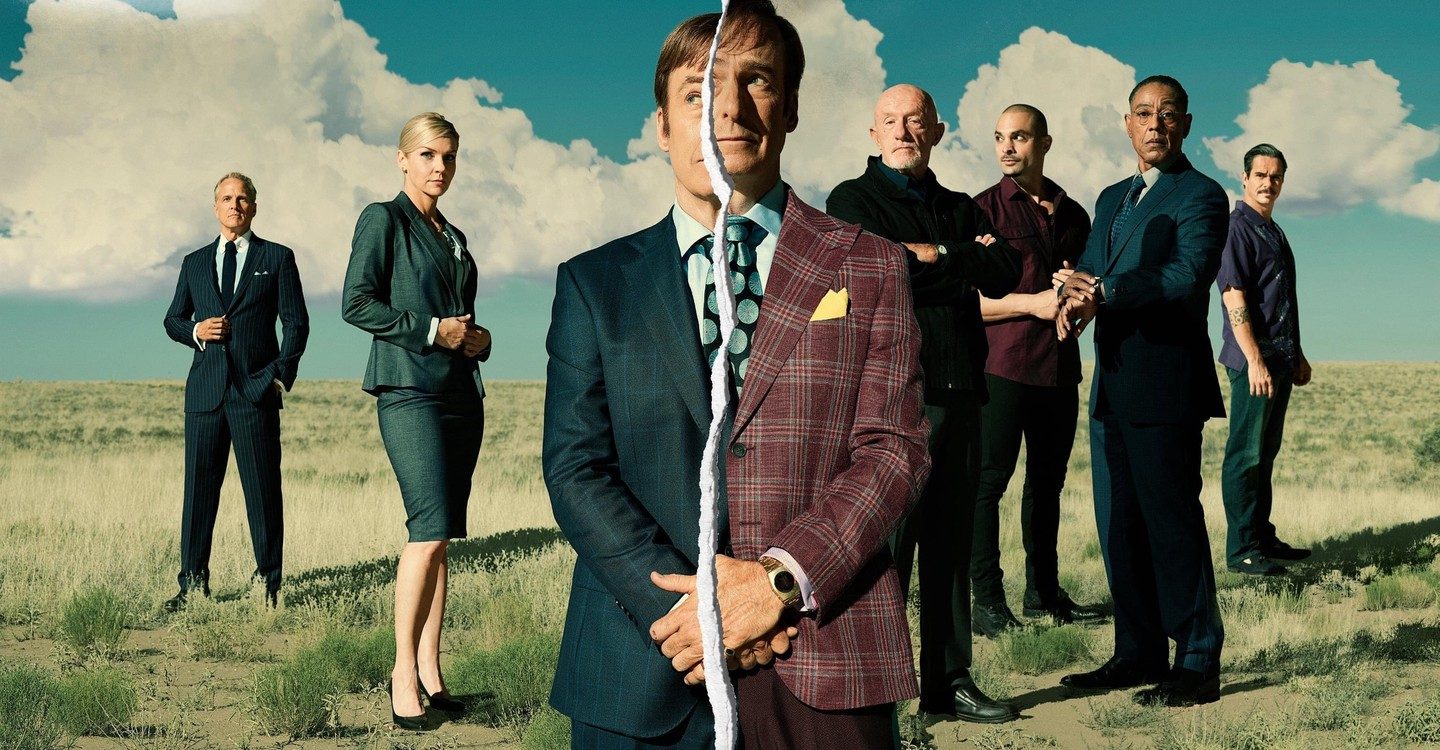 better call saul season 4 episode 1 watch online free