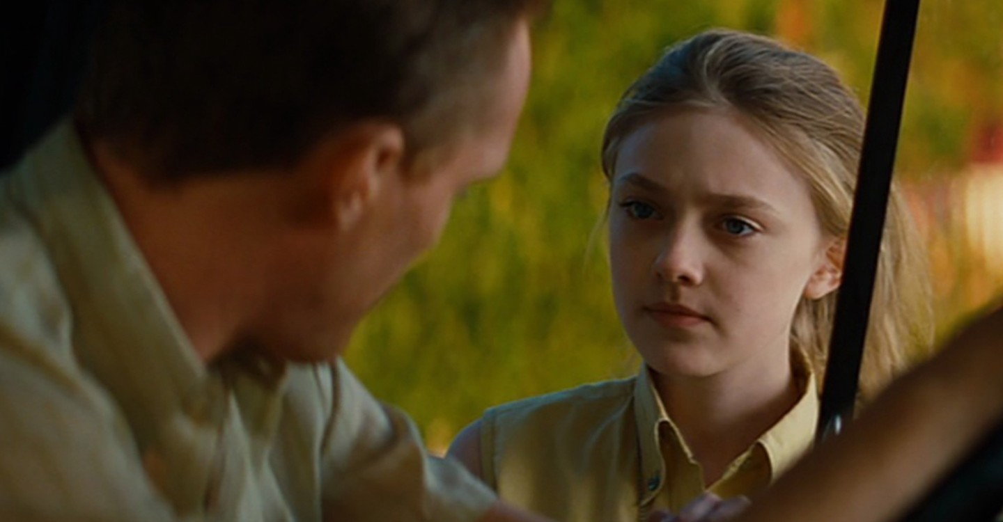 The Secret Life of Bees streaming: watch online