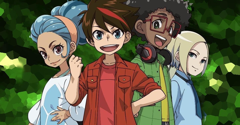 bakugan battle planet episode 1 watch online free
