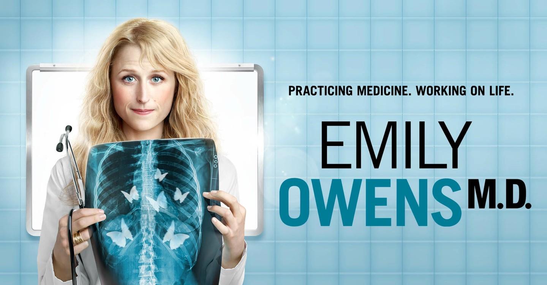 watch emily owens md online free