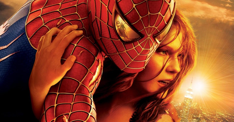 Spider-Man 2 -