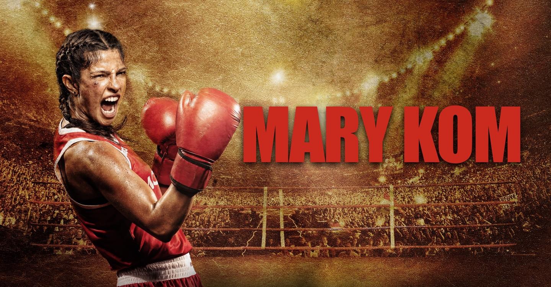 watch mary kom full movie online free