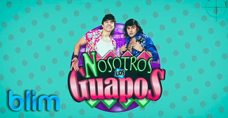 Nosotros Los Guapos Streaming Tv Show Online Julio 19, 2019 sin categoría. nosotros los guapos streaming tv show