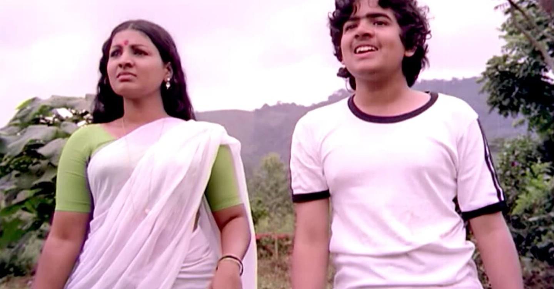 Rathinirvedam - movie: watch streaming online