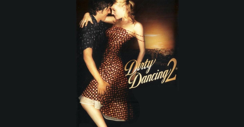 Dirty Dancing 2 Kostenlos Anschauen