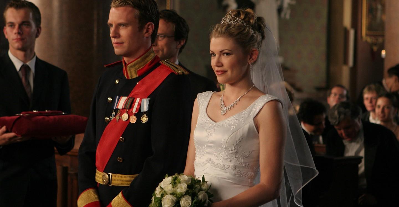 Der Prinz Und Ich Die Königliche Hochzeit Streamcloud