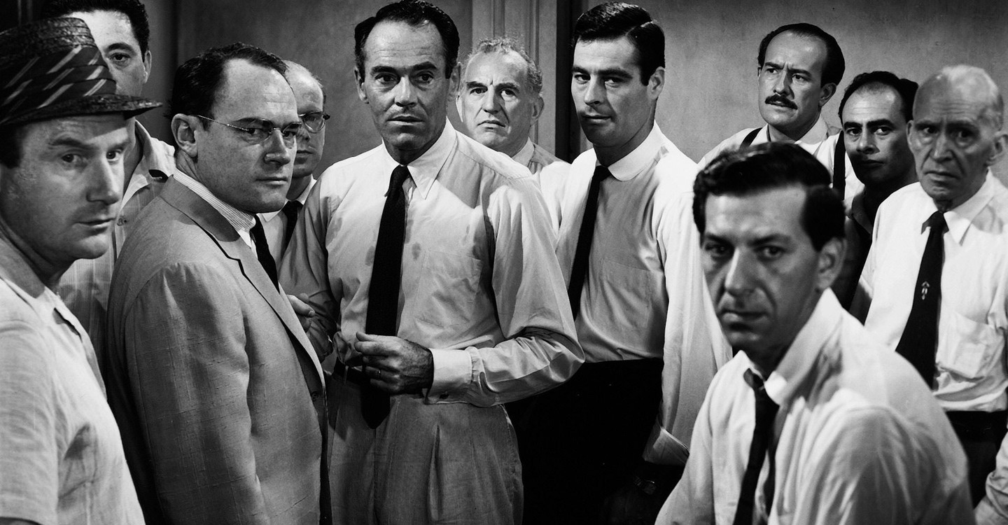 watch 12 angry men 1957 online free