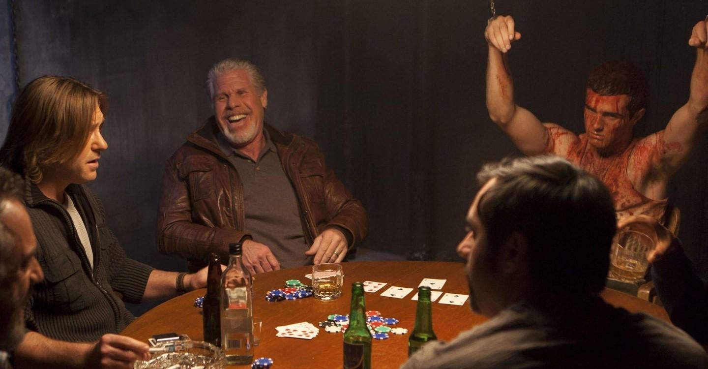 Ночь покера hd онлайн вулкан игровые аппараты казино онлайн internet-kazino-777.com