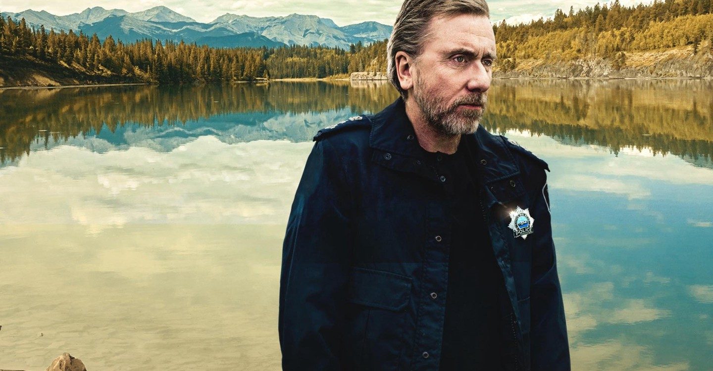 Tin Star backdrop 1