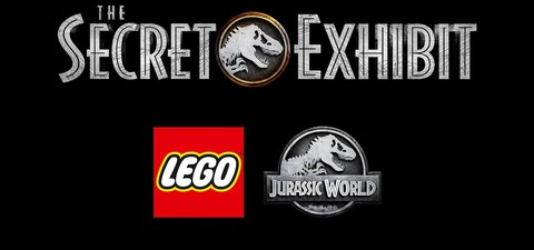 LEGO Jurassic World: Die neue Attraktion