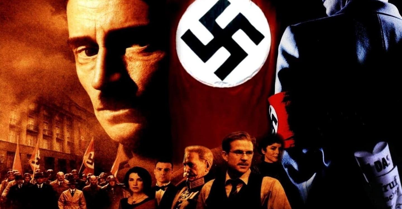 Il giovane Hitler - film: guarda streaming online