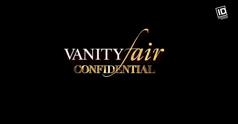 Vanity Fair Confidential Streaming Online