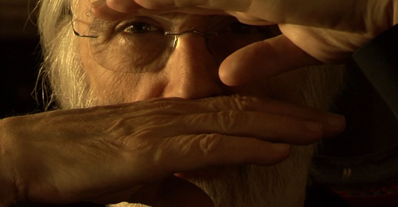 Michael Haneke - Portrait eines Filmhandwerkers