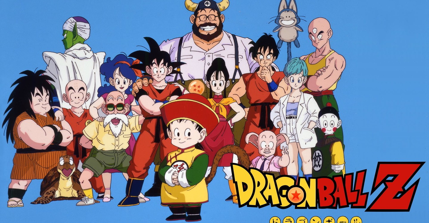Dbz Garlic Jr Saga – Vegetas's scenes in the garlic jr saga from the remastered dvds.