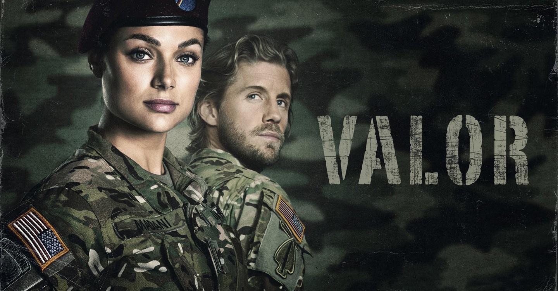 Valor backdrop 1